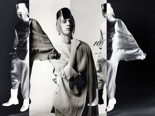 伦敦艺术大学(ual)时装设计专业留学生活