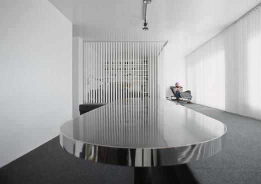 连占几个最的普瑞特设计学院,课程是如何设置