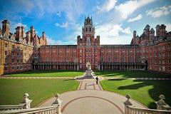 英国留学艺术类专业留学费及花费的明细