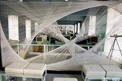 艺术留学室内设计各国要求