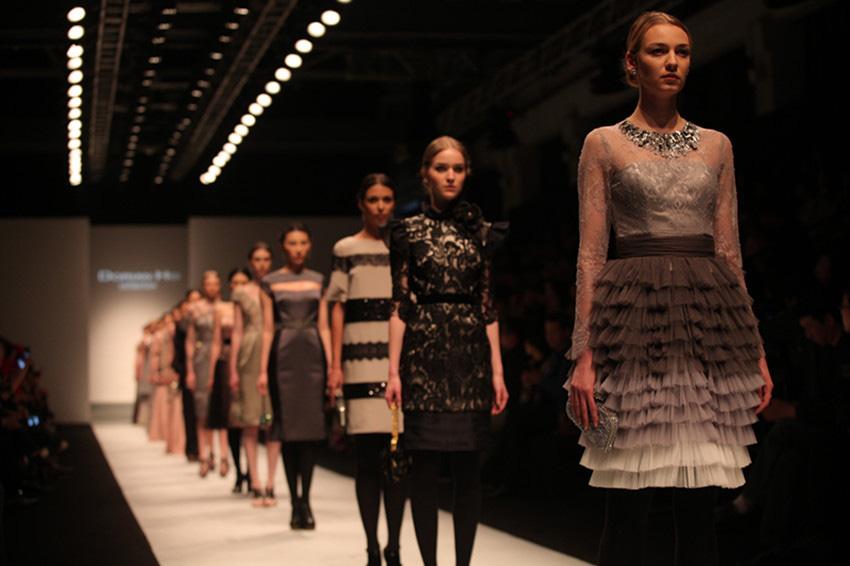 帕森斯设计学院时尚专业7大分类介绍