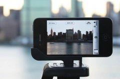 免费电影活动   最佳电影周末:VR体验 & iPho