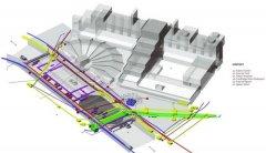 哈佛大学景观设计专业详解