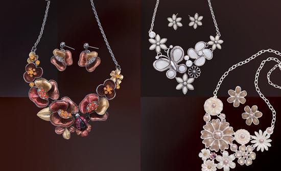 与珠宝设计有何 近年来, 艺术留学申请时尚配饰设计专业的时尚人士呈