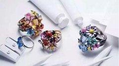 伦敦时装学院 珠宝设计申请全解析