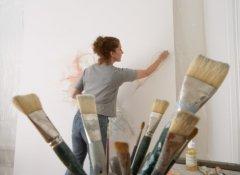 艺术大学艺术、媒体&设计研究生作品集要求二