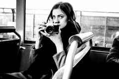 去美国学摄影主要学什么