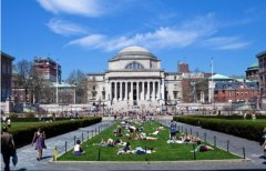 纽约大学作品集要求一览通