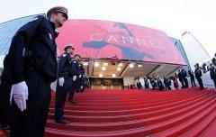 来71届戛纳电影节,感受真实的电影盛宴