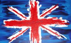 英国凭什么成为学服装设计的首选地?