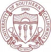我在USC夏校,是怎样学电影的