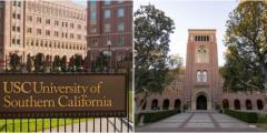 电影院校推荐丨美国顶尖电影学院——南加州大